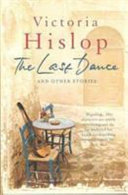 The Last Dance and Other Stories  P