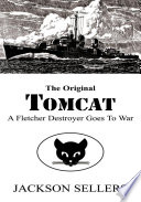 The Original Tomcat