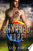 download ebook charred hope (#3, heart of fire) pdf epub