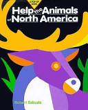 Help the Animals of North America
