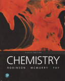 A Short Guide To Writing About Chemistry [Pdf/ePub] eBook