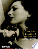 The Lost Hollywood Collection Featuring Photos from the Culver Picture Service Files, Auction Catalog #363