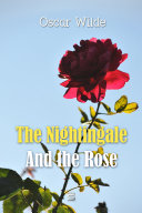 download ebook the nightingale and the rose pdf epub