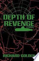 Depth of Revenge