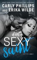 Dirty Sexy Saint Pdf [Pdf/ePub] eBook