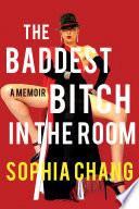 The Baddest Bitch in the Room Book PDF