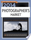 2014 Photographer s Market