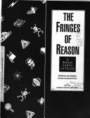 The Fringes of reason