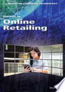 Careers In Online Retailing