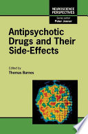 Antipsychotic Drugs and Their Side Effects
