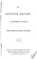 Scottish Review