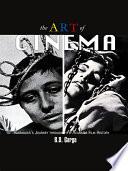 Art Of Cinema
