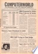 Sep 24, 1979