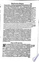 Das Buch Der Wei  heit Salomons