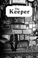 The Keeper Of Preserving Objects Artworks And Images Through A