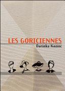 Les Goriciennes