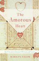 The Amorous Heart Book PDF