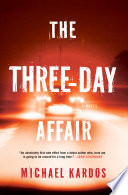 the three day affair