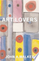 Art-lovers