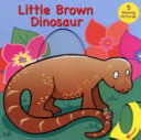 My Dinosaurs And Discover Other Baby Dinosaurs He Finds
