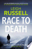 Race to Death When A Man Plummets To His Death From