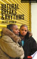 Natural Breaks And Rhythms