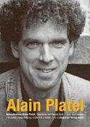 Alain Platel