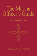 The Marine Officer s Guide