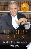 Rinder s Rules