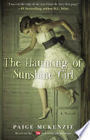 The Haunting of Sunshine Girl Book PDF