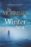 A winter at sea