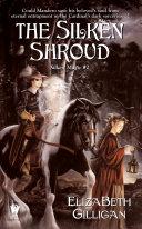 download ebook the silken shroud pdf epub