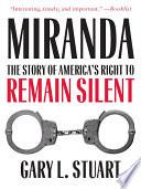 Book Miranda