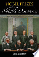 Nobel Prizes and Notable Discoveries