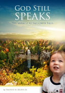 God Still Speaks Book PDF