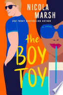 Book The Boy Toy