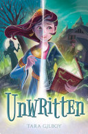 download ebook unwritten pdf epub