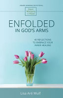 Enfolded in God s Arms