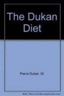 The Dukan Diet Special Sales
