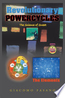 Revolutionary Powercycles