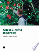 Queer Cinema In Europe book