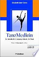 TanzMedizin