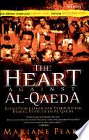 The Heart Against Al qaeda