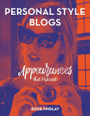 Personal Style Blogs