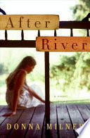 After River Book PDF