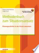 Methodenbuch zum Situationsansatz
