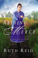 Abiding Mercy Book PDF