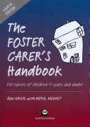 The Foster Carer s Handbook
