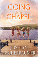 download ebook going to the chapel pdf epub