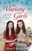 The Variety Girls